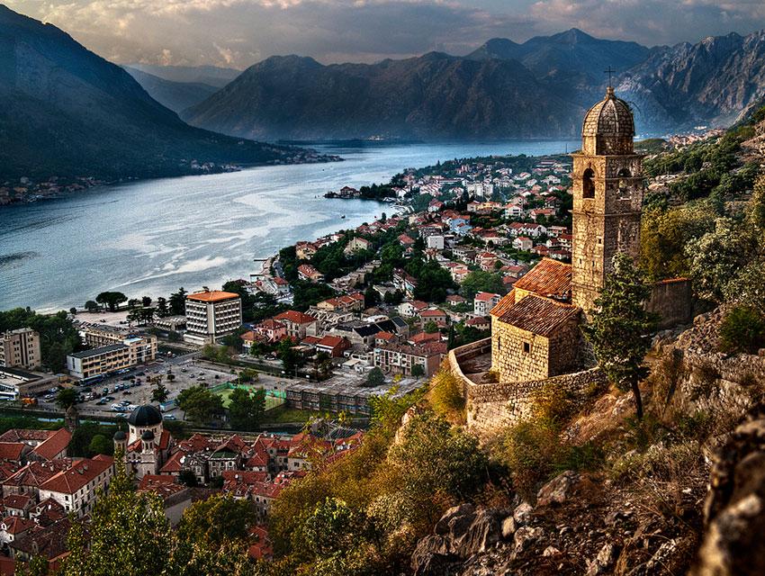 Montenegro_3