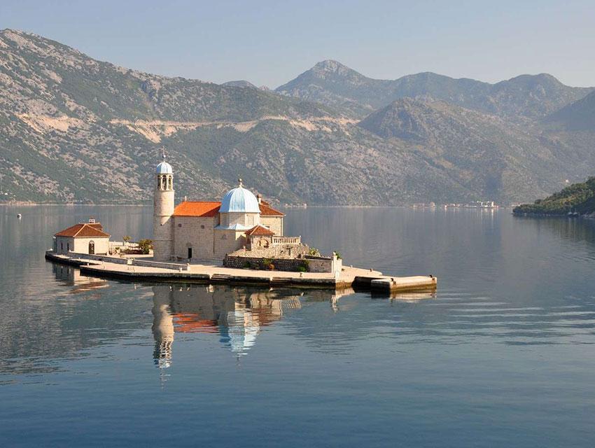 Montenegro_8