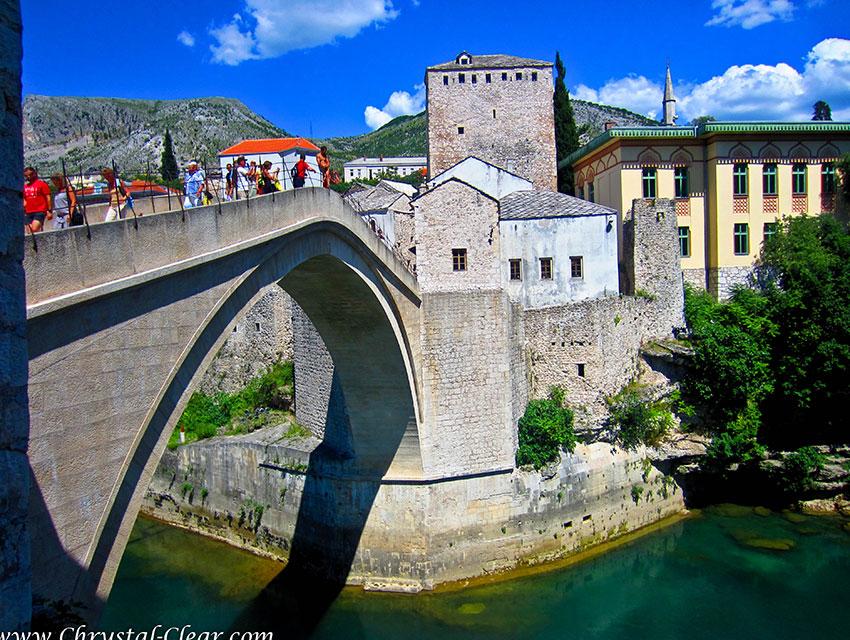 Mostar_2