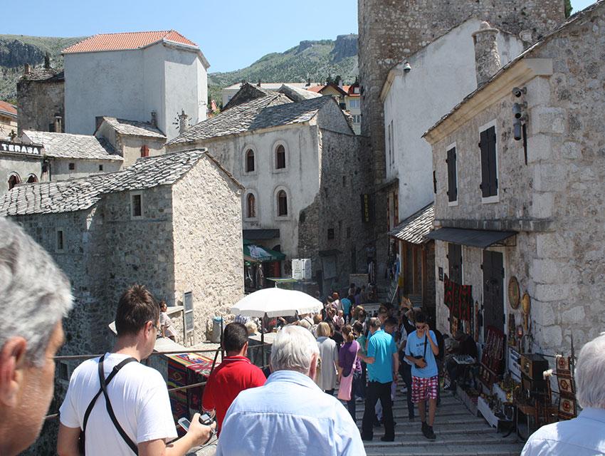 Mostar_4