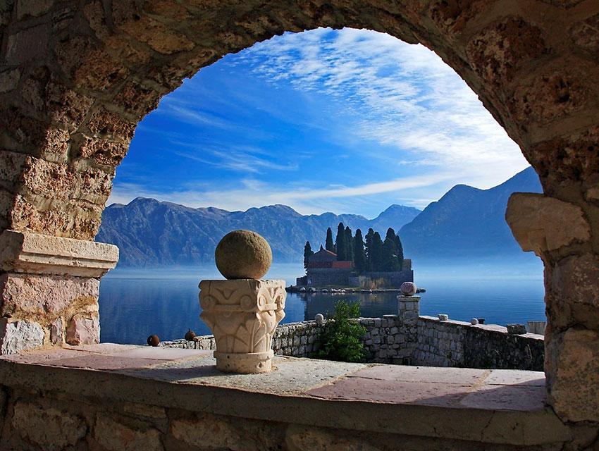 Montenegro_2