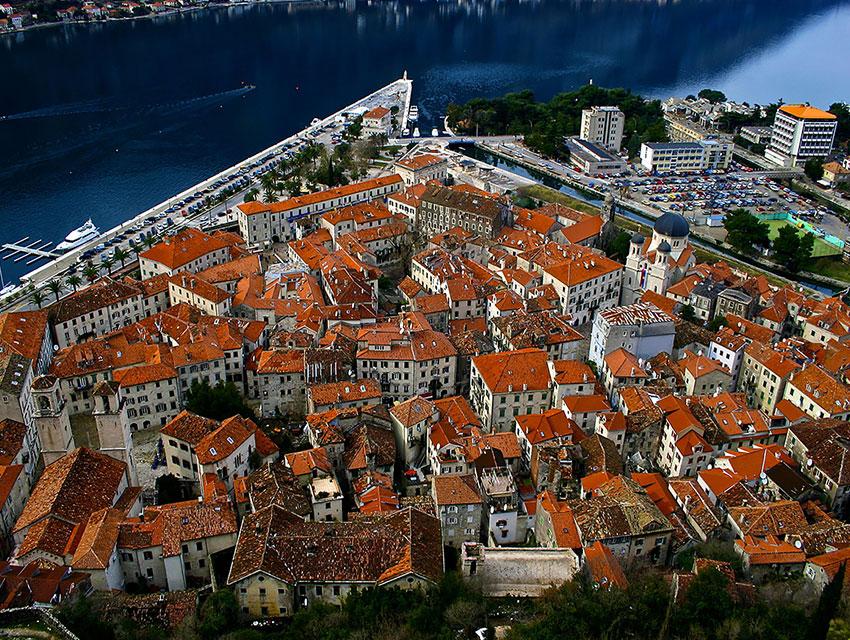 Montenegro_6