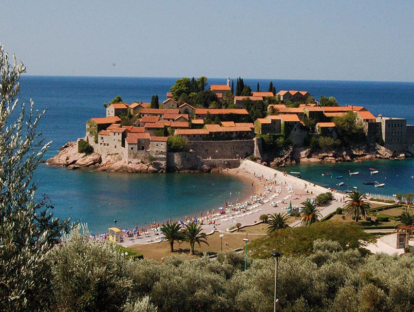 Montenegro_9