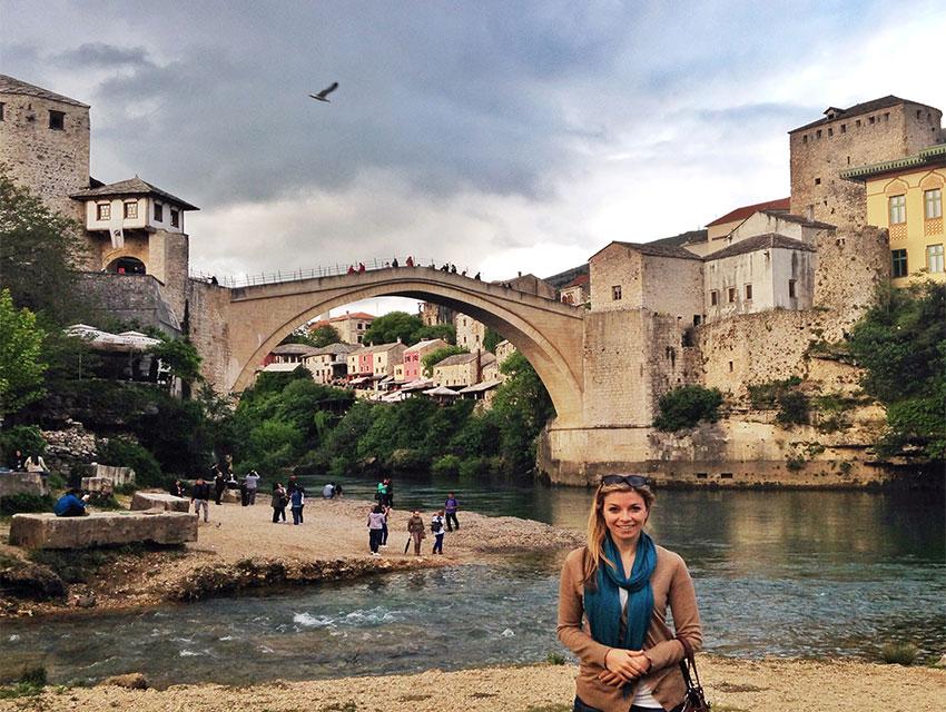 Mostar_3