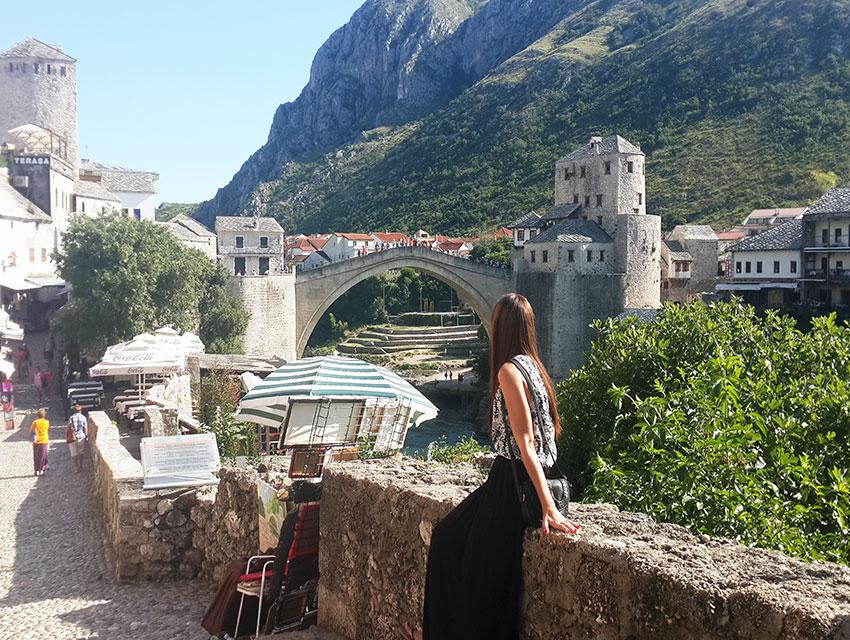 Mostar_5