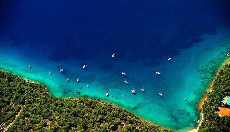Adriatic_coast